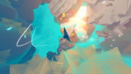 InnerSpace - Screenshot 02