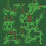 Lost Woods Icon