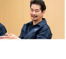 Satoru Takizawa