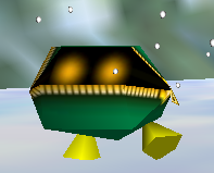 Sm64moneybags