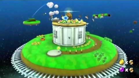 Cómo Nintendo evolucionó hasta llegar al Switch - 2da Parte