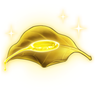 FEH Divine Dew