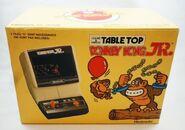 Nintendo---table-top-game---watch---donkey-kong-jr--mint-in-box--p-image-305431-grande