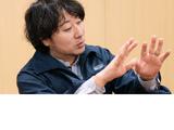 Takuhiro Dohta