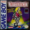 Beetlejuice (GB) (NA)