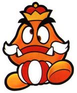 KingGoomba