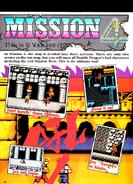 Nintendo Power Magazine V. 1 Pg. 068