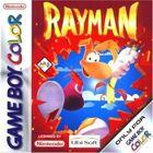 Rayman 2 GBC