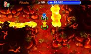 3DS PokemonSuperMysteryDungeon scrn05 E3