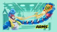 00arms-9