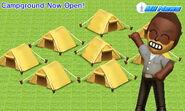 CampgroundNowOpen