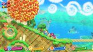 Kirby Star Allies SCRN (8)