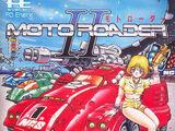 Moto Roader II