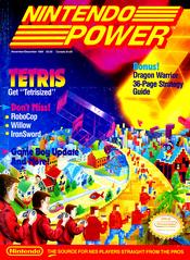 NintendoPower009