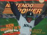 Nintendo Power V84