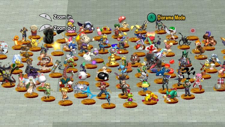 Trophy | Nintendo | FANDOM powered by Wikia