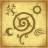 Icono de Fire Emblem Fates