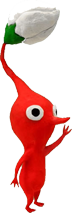 Redpikmin2