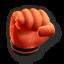 SSB3DSWU Mii Brawler (Fighting Mii Team) stock