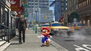 Super Mario Odyssey scrn (8)