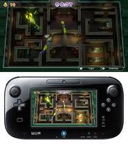 Wii U Galería 7
