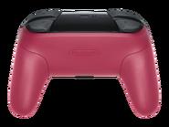 Xenoblade Chronicles 2 Pro Controller 03