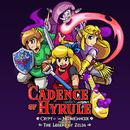 Icono de Cadence of Hyrule