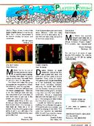 Nintendo Power Magazine V. 1 Pg. 097