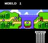 SMBTLLDX World 1