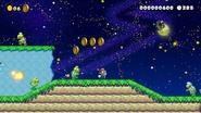 Super Mario Maker 2 - Screenshot 26