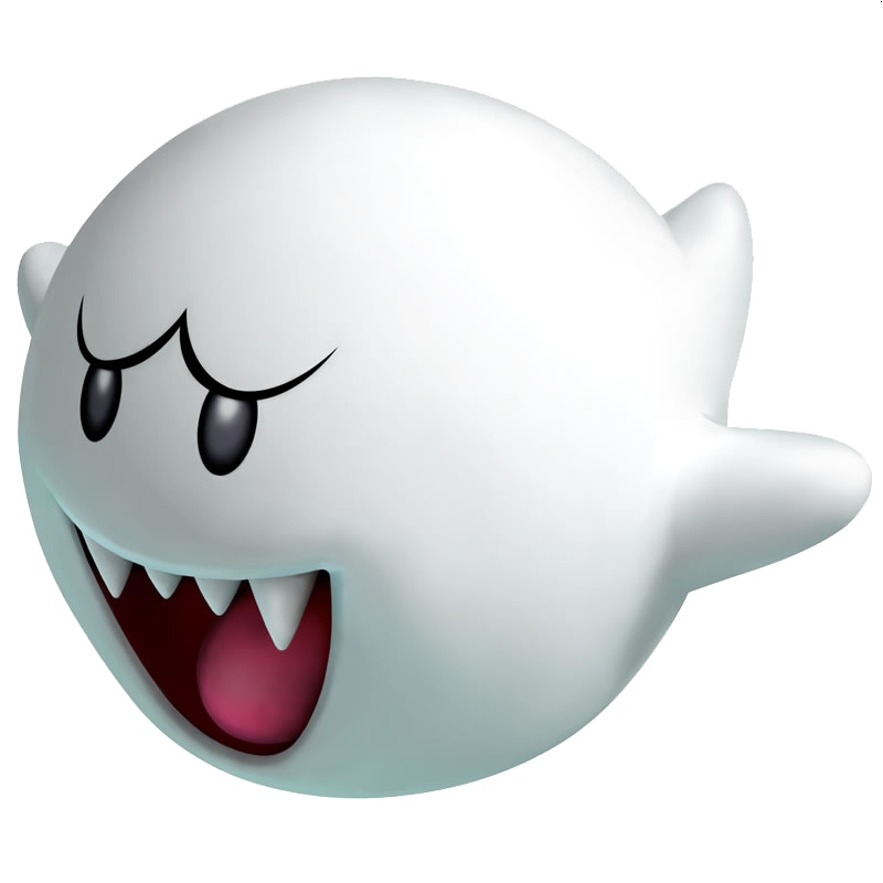 image boo icon png nintendo fandom powered by wikia