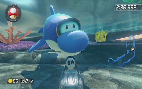 how to download mario kart wii on dolphin