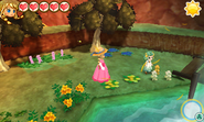 Story of Seasons - Trio of Towns - Screenshot 07