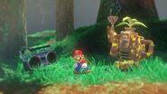 Super Mario Odyssey scrn (7)