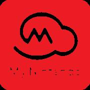 My Nintendo - Logo