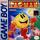 Pac-Man (video game)