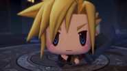 WORLD FINAL FANTASY MAXIMA SCREENSHOT 10 1536855546