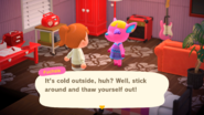 Animal Crossing New Horizons - Screenshot 10