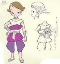 Beth-concept