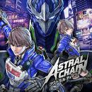 Icono de Astral Chain