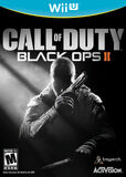 Call of Duty Black Ops II (NA)