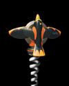 ARMS Phoenix