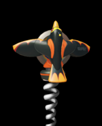 Switch ARMS item 04