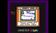 Donkey Kong Jr. G&WG2