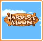 Harvest Moon VC