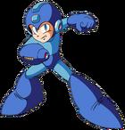 Mega Man (Mega Man 10)