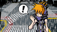 The World Ends with You Final Remix - Screenshot 22