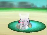 Twister (Pokémon)