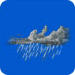 FC rain world