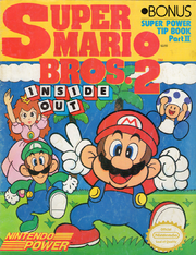 Mario2insideout2